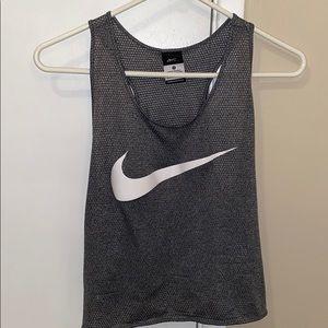 Nike Women's Crop